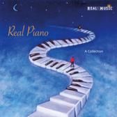 Real Piano A Collection