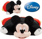 Pillow pet Mickey mouse
