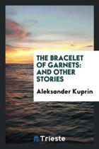 The Bracelet of Garnets