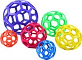 Grabbal Rubber Honden Speelgoed | 12 cm