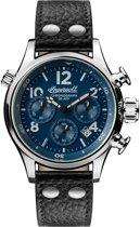 Ingersoll Mod. I02001 - Horloge