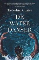 Afbeelding van De waterdanser