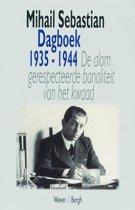 Dagboek 1935-1944