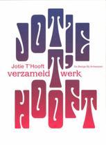 Jotie T'Hooft