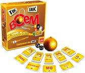Tik Tak Boem Party Edition