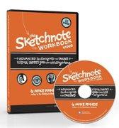 The Sketchnote Workbook Video