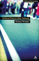 Political Theory After Deleuze