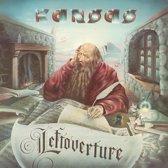 Leftoverture -Hq-