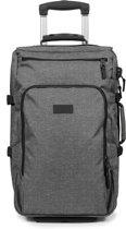 Eastpak Kaley S Reistas Handbagage 15 6 inch laptopvak Ash Blend2