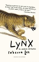 Lynx en andere verhalen