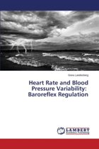 Heart Rate and Blood Pressure Variability