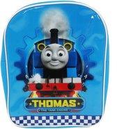 Thomas De Trein Rugzak Thomas 30 X 24 X 9 Cm