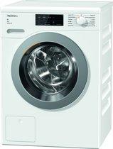 Miele WCG 125 XL WCS - Wasmachine - NL