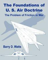 The Foundations of Us Air Doctrine