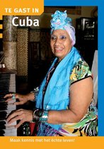 Te gast in... - Te gast in Cuba