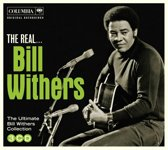 The Real... Bill Withers (The Ultimate Collection)