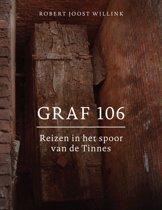 Graf 106