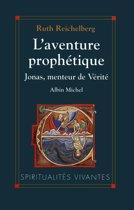 L'Aventure prophétique