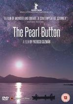 Pearl Button (import) (dvd)