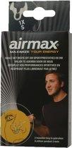 Airmax Neusklem Sport Small 1 pack