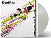 Doris Day En.. (Coloured Vinyl)(LP+CD)