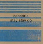 Stay Stay Go