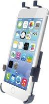 Haicom losse houder Apple iPhone 6/6s (FI-350) (zonder mount)