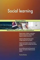 Social Learning Second Edition