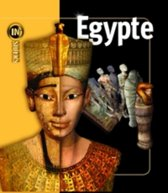 Insiders - Egypte