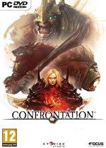 Confrontation - Windows