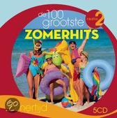 Radio 2 Zomerhits