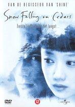 Snow Falling On Cedars (D) (dvd)