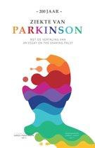 200 jaar Ziekte van Parkinson