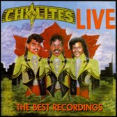 The Best Recordings Live