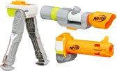 NERF N-Strike Modulus Longe Range Kit