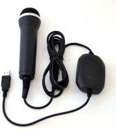 Microfoon USB 2.0 geschikt voor Xbox, PC en MAC
