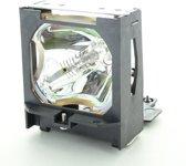 Sony LMP-H180 Projector Lamp (bevat originele UHP lamp)