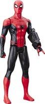 Spider-Man Titan Hero - Speelfiguur 29 cm