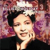 The Billie Holiday Collection, Vol. 3