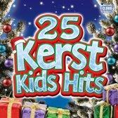 Kerst Kids Hits
