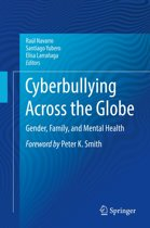 Cyberbullying Across the Globe