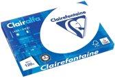 Clairefontaine Clairalfa presentatiepapier formaat A3 120 g pak van 250 vel
