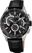 Festina Chronograph Timeless horloge F20201/4