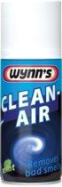 Wynn s 29601 Clean Air 100ml