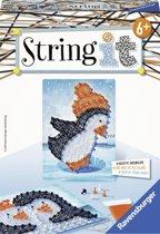 Ravensburger String IT Pinguin