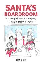 Santa's Boardroom