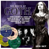 The Roots of Goth