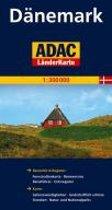 ADAC Denemarken