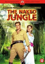 Naked Jungle (D/F)