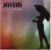 Spring Rain -Expanded-